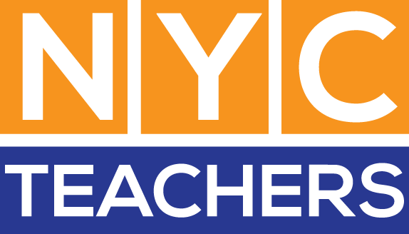 NYCEducationNews is the NYC Education digital media platform for New York City Teachers